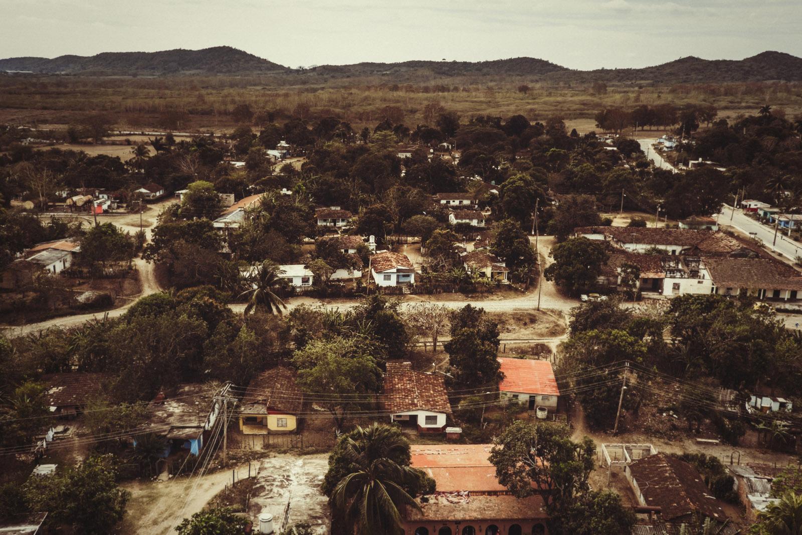 travel to trinidad 90